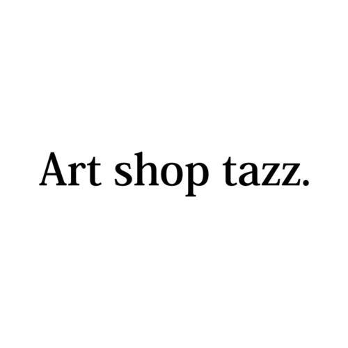 Art shop tazz.